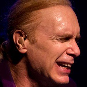Billy Sheehan 3 of 4