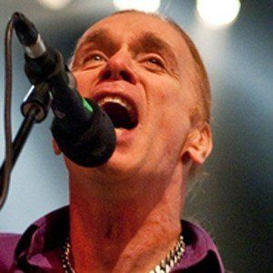 Billy Sheehan 4 of 4