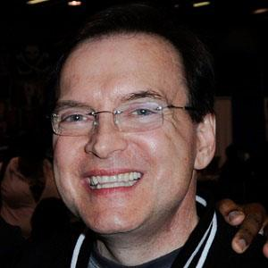 billy west imdb