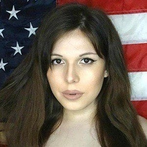 Blaire White 5 of 6