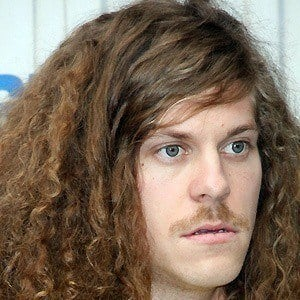 Blake Anderson 2 of 4