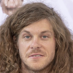 Blake Anderson 5 of 10