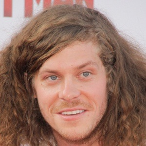 Blake Anderson 6 of 10