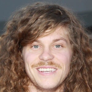 Blake Anderson 7 of 10