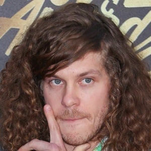 Blake Anderson 8 of 10