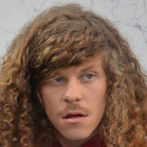 Blake Anderson 9 of 10