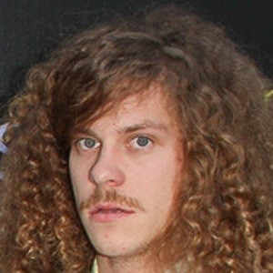 Blake Anderson 10 of 10