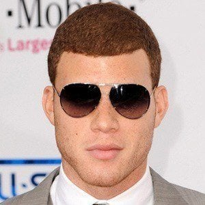 Blake Griffin 3 of 6