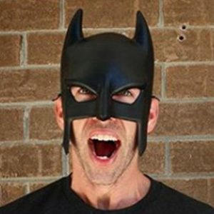 BatDad 4 of 4