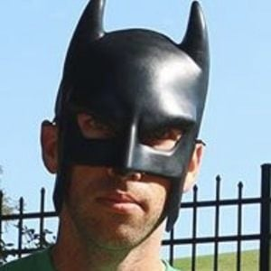 BatDad 7 of 7