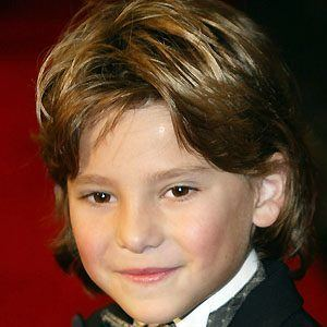 blake woodruff cheaper by the dozen