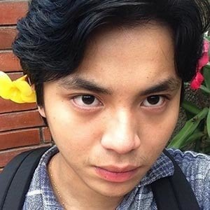 Blaster Silonga 5 of 6