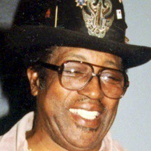 Bo Diddley 3 of 4