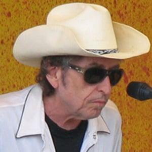 Bob Dylan 7 of 7