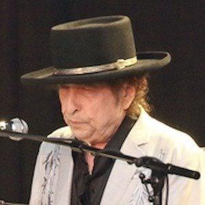 Bob Dylan 8 of 8