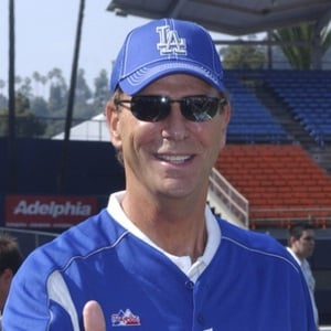 Bob Einstein 2 of 3