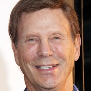 Bob Einstein 3 of 3