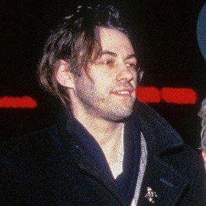 Bob Geldof 7 of 9