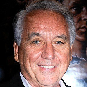 bob gunton desperate housewivesbob gunton shawshank, bob gunton height, bob gunton, bob gunton imdb, bob gunton wiki, bob gunton shawshank redemption, bob gunton young, bob gunton filmography, bob gunton net worth, bob gunton daredevil, bob gunton piñera, bob gunton 24, bob gunton desperate housewives, bob gunton star trek, bob gunton vietnam, bob gunton bronze star, bob gunton interview, bob gunton evita, bob gunton family guy