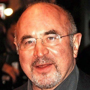 Bob Hoskins 3 of 4
