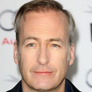Bob Odenkirk 2 of 6