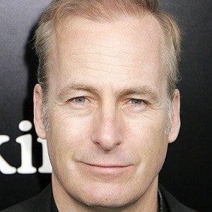 Bob Odenkirk 3 of 6