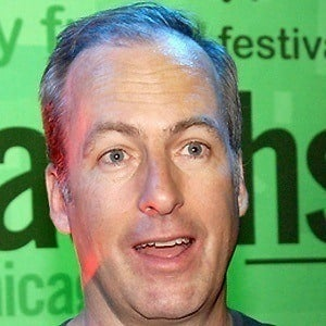 Bob Odenkirk 4 of 6