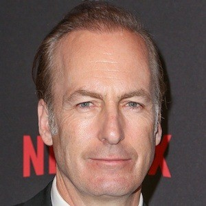 Bob Odenkirk 5 of 6