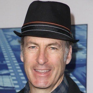 Bob Odenkirk 6 of 6
