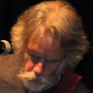 Bob Weir 2 of 5
