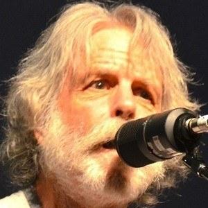 Bob Weir 5 of 5