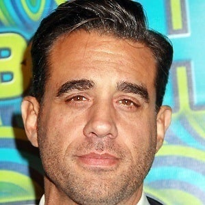 Bobby Cannavale 2 of 5