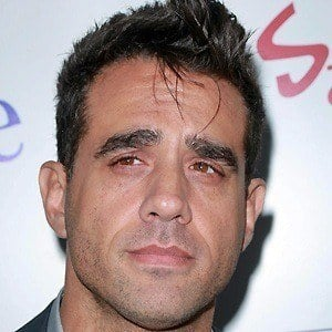 Bobby Cannavale 3 of 5