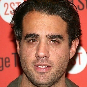 Bobby Cannavale 5 of 5