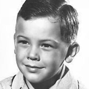 Bobby Driscoll 3 of 3