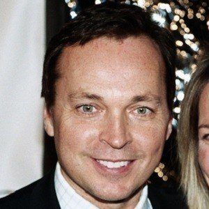 bobby farrelly one night stanbobby farrelly son, bobby farrelly movies, bobby farrelly net worth, bobby farrelly hockey, bobby farrelly and peter farrelly, bobby farrelly duxbury ma, bobby farrelly tom brady, bobby farrelly wife, bobby farrelly rpi hockey, bobby farrelly, bobby farrelly one night stan, bobby farrelly twitter, bobby farrelly wikipedia, bobby farrelly wiki, bobby farrelly house, bobby farrell boney m, bobby farrelly seinfeld, bobby farrelly dumb and dumber to, bobby farrelly trailer park, bobby farrelly rotten tomatoes