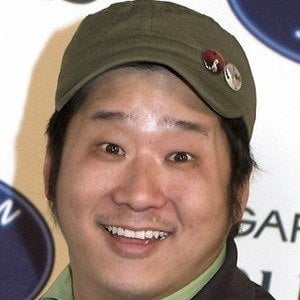 Bobby Lee 3 of 5