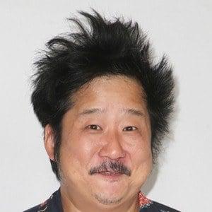 Bobby Lee 7 of 7