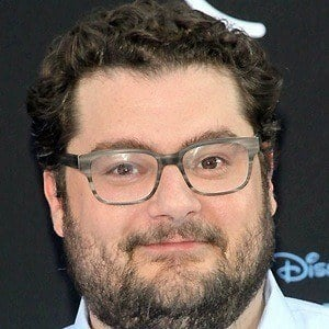 Bobby Moynihan 3 of 6