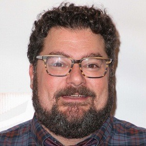 Bobby Moynihan 6 of 6