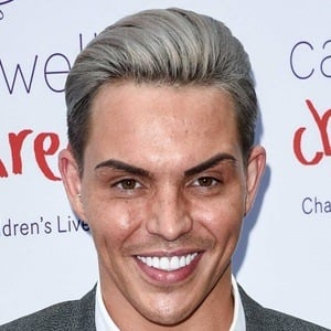 Bobby Norris 5 of 10