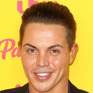 Bobby Norris 7 of 10