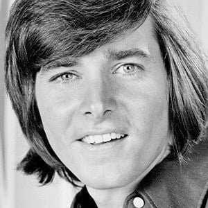 bobby sherman jingle bell rock