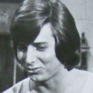 Bobby Sherman 5 of 6