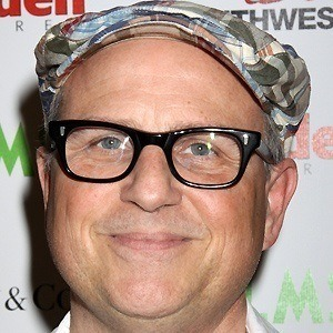 Bobcat Goldthwait 2 of 5
