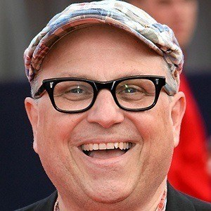 Bobcat Goldthwait 3 of 5