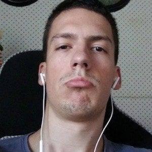 Bogdan Ilic 7 of 9