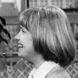 Bonnie Franklin 5 of 6