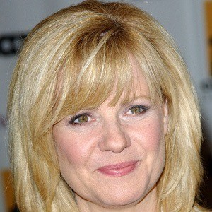 Bonnie Hunt 2 of 10