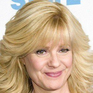 Bonnie Hunt 3 of 10